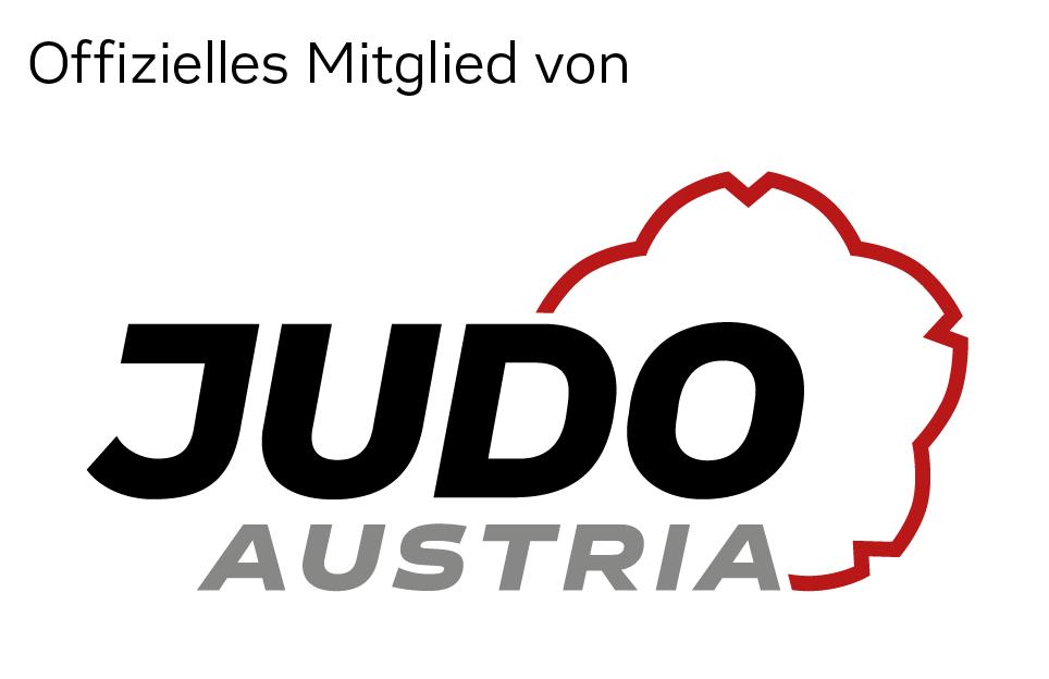 judoaustrialogo