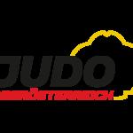 judo ooe logo